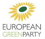 Partito dei VERDI d'Europa