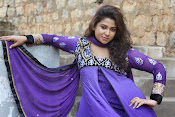 Jyothi latest photo shoot gallery-thumbnail-3