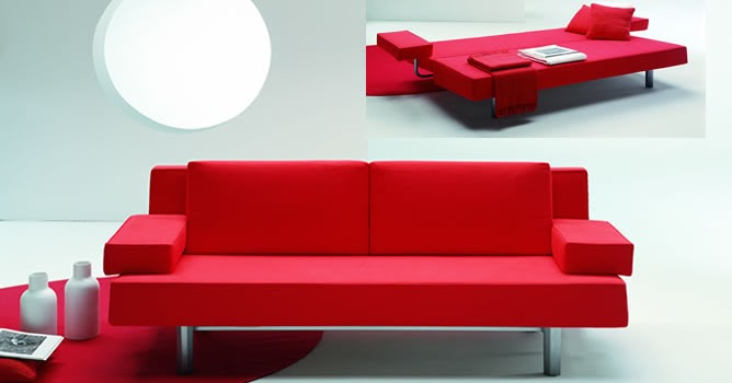click clack sofa bed sofa chair bed modern leather sofa bed ikea modern sofa bed. Black Bedroom Furniture Sets. Home Design Ideas