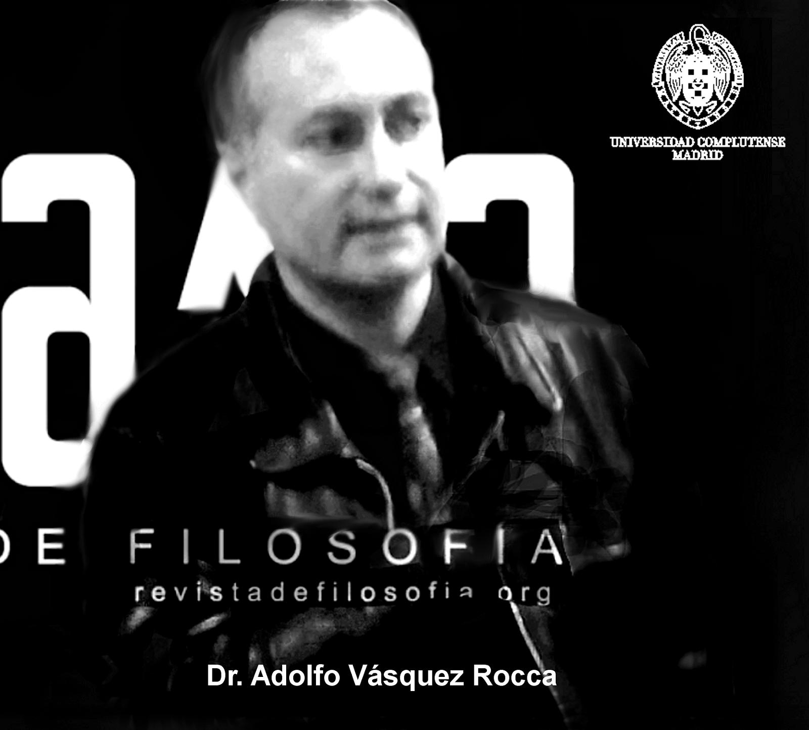 http://1.bp.blogspot.com/-CWdXTNZbs4o/UsZFinud-8I/AAAAAAAAM0M/q9uY8iDsmc4/s1600/Adofo+Vasquez+Rocca++PHD.+2.0+bn+_+Revista+Eikasia+_+Sociedad+Asturiana+de+Filosof%C3%ADa+7000+BN+individual.png