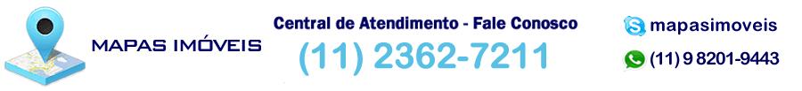 Apartamento em Lançamento | Preço Sob Consulta