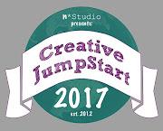 Creative Jumpstart