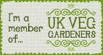 UKVegGardeners