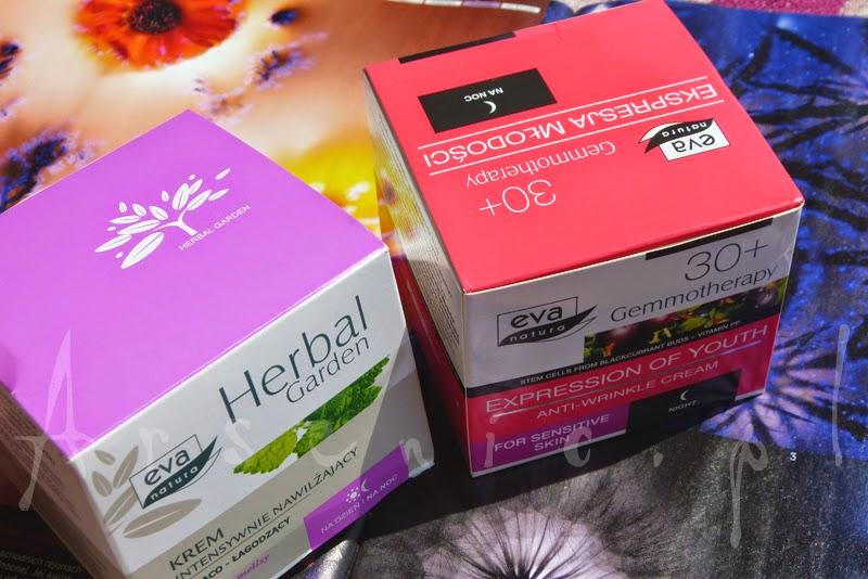 Zakupy w ciemno - Pollena Ewa Herbal Garden i Gemmotherapy