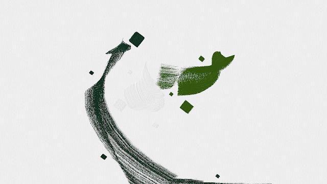 ခ်မ္းျမ – ေတာ္လွန္ေရးေတြၿပီးတဲ့ေန႔ ငါမင္းဆီကိုဆက္ဆက္ျပန္လာမယ္…လမင္း