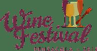 Pensacola Wine Festival, Florida Panhandle