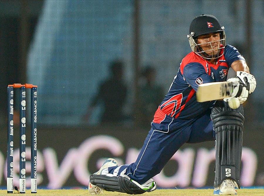 Gyanendra-Malla-Hongkong-vs-Nepal-World-T20-2014