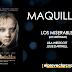 Oscars 2013: Mejor Maquillaje - Los Miserables (Les Misérables)