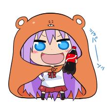 umaru-maker-Himouto-Umaru-chan
