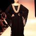 Hijab mode - Hijab abaya