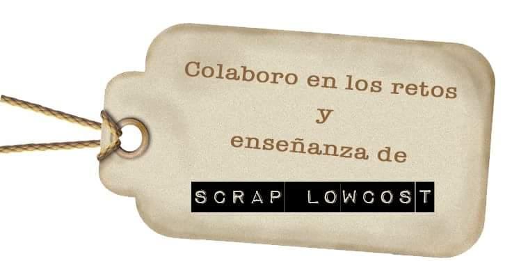 Scrap Lowcost