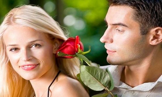 زواج,علاقات,علاقة زواج,تعارف زواج,مقابلة زواج,مقابلة تعارف,المقابلة الاولى,التعارف الاول,العلاقة الاولى,زوج,زوجة,حياة زوجية,علاقة زوجية