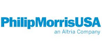 Philip Morris USA Summer Internship Program and Jobs
