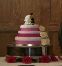 Asda Wedding Cakes Online