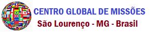 Centro Global de Missões
