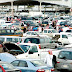 لماذا يمتنع السعوديون عن شراء سيارات منذ بداية العام و ماذا عن أسعار السيارات ؟