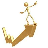 الإدارة التسويقية الكاملة للإعلان عن خدماتك، تحسين أدائك التسويقي في العمل، تحسين وتهيئة موقعك لمحركات البحث، تسخير الإمكانيات التسويقية المتميزة للإنترنت لتخدم أهدافك،