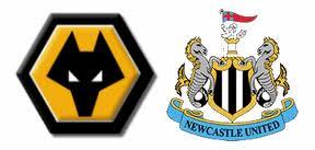 Prediksi Wolves vs Newcastle United