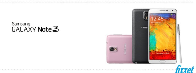 samsung galaxy note 3 with 5.7 inch specification announced officialy