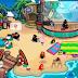 """Disney Game On: Adelantos exclusivos de """"Teen Beach Movie: ¡Todos a la playa!"""""""