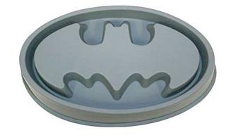 teglia forno batman
