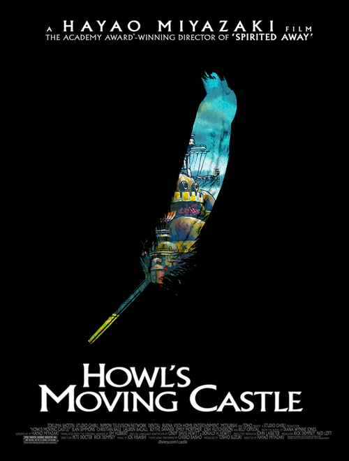 Howl's-Moving-Castle-Watch-Online-Free
