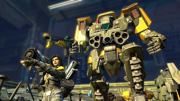 toy-soldiers-war-chest-pc-screenshot-www.ovagames.com-2