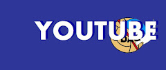 Canal Youtube Oficial