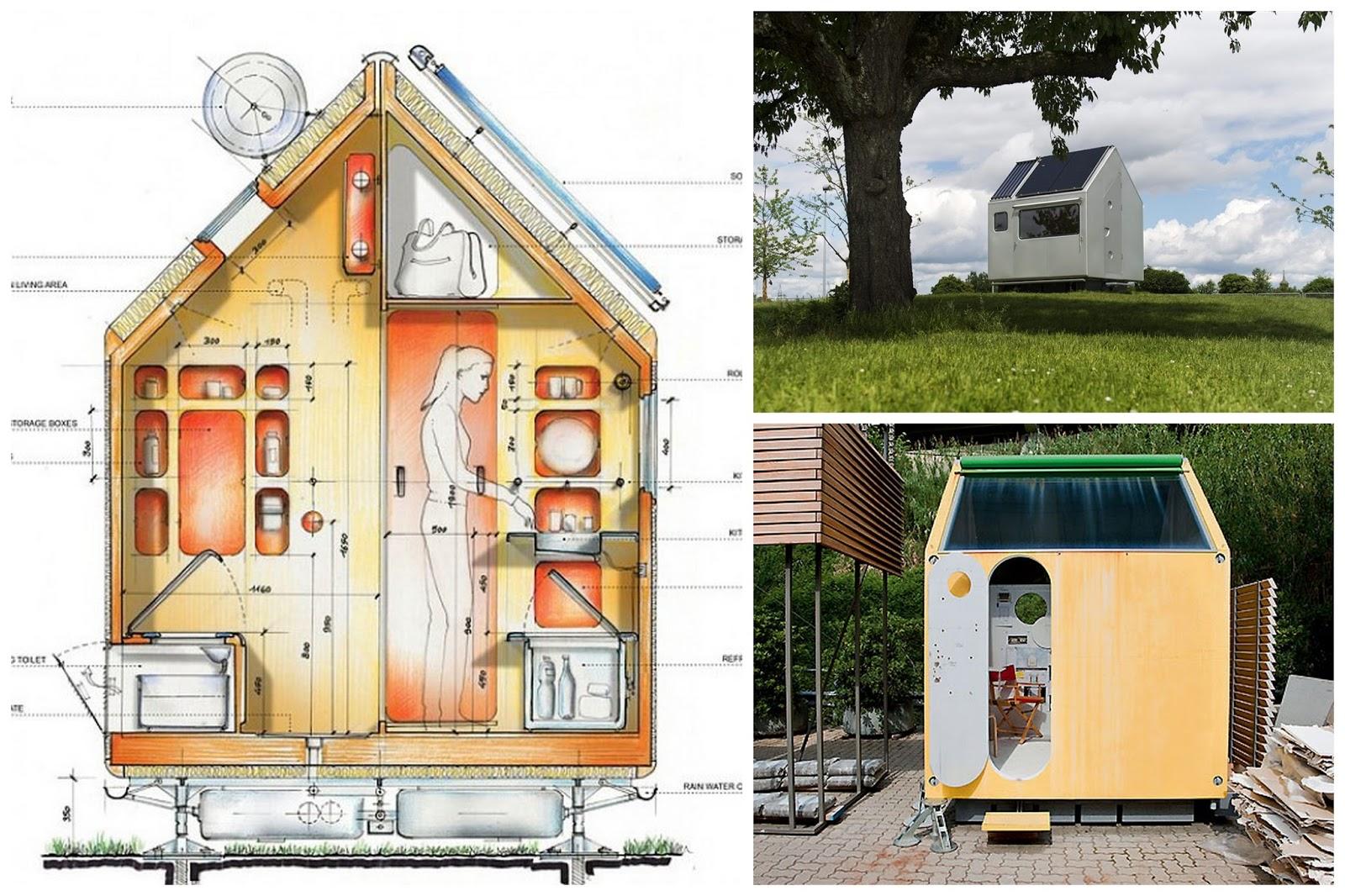 Cipputiblog settembre 2013 for Piani casa economicamente efficienti