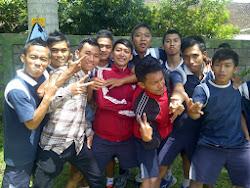 Mahasiswa Unsil 2011