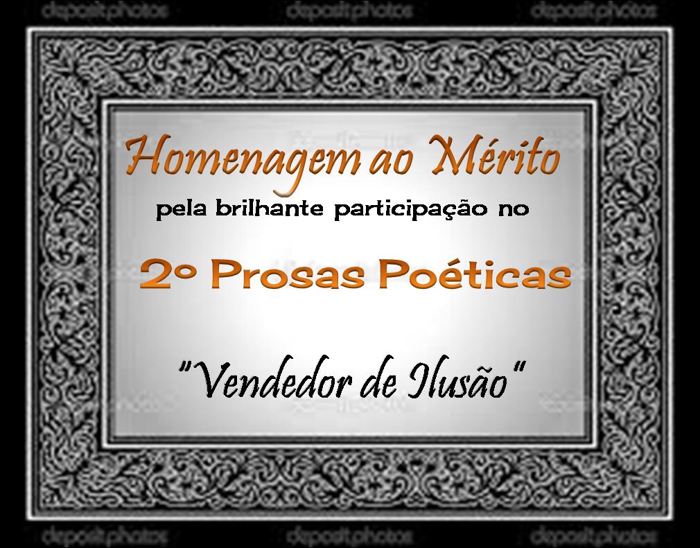http://vendedordeilusao.blogspot.com.br/2014/10/prosas-poeticas-na-14-apresentacao-traz.html