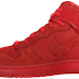 Red October Dunks?