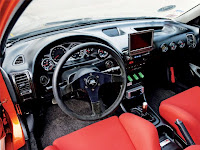 Out Interior One Of The Great Things About Interior Car Modifications