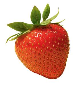 ... nyeri sendi buah buahan merupakan sumber makanan alami yang paling