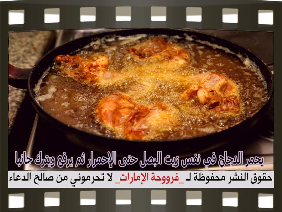 http://1.bp.blogspot.com/-CWyNDbb_uzY/VYQo4tNxj8I/AAAAAAAAPmU/lEgXxsF9Zpc/s1600/14.jpg