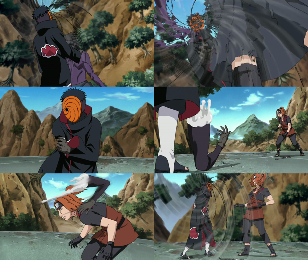 Naruto Shippuden Episode 479 Free Download | Blog Video Tutorial