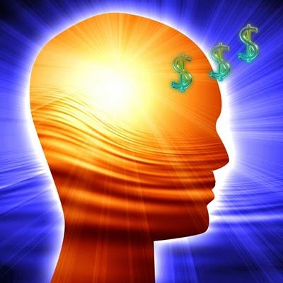 ganar-loteria-poder-de-la-mente
