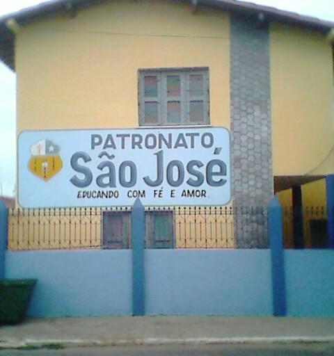Patronato São José