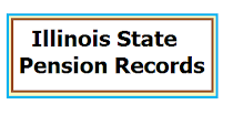 Pension Records Contacts: