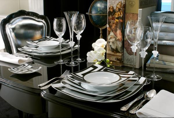 Image Result For Home Design Themesa