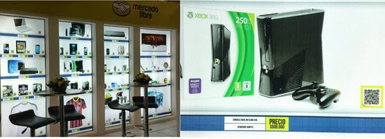 experiencia-virtual- Feria- Hogar-innovadora-propuesta-MercadoLibre