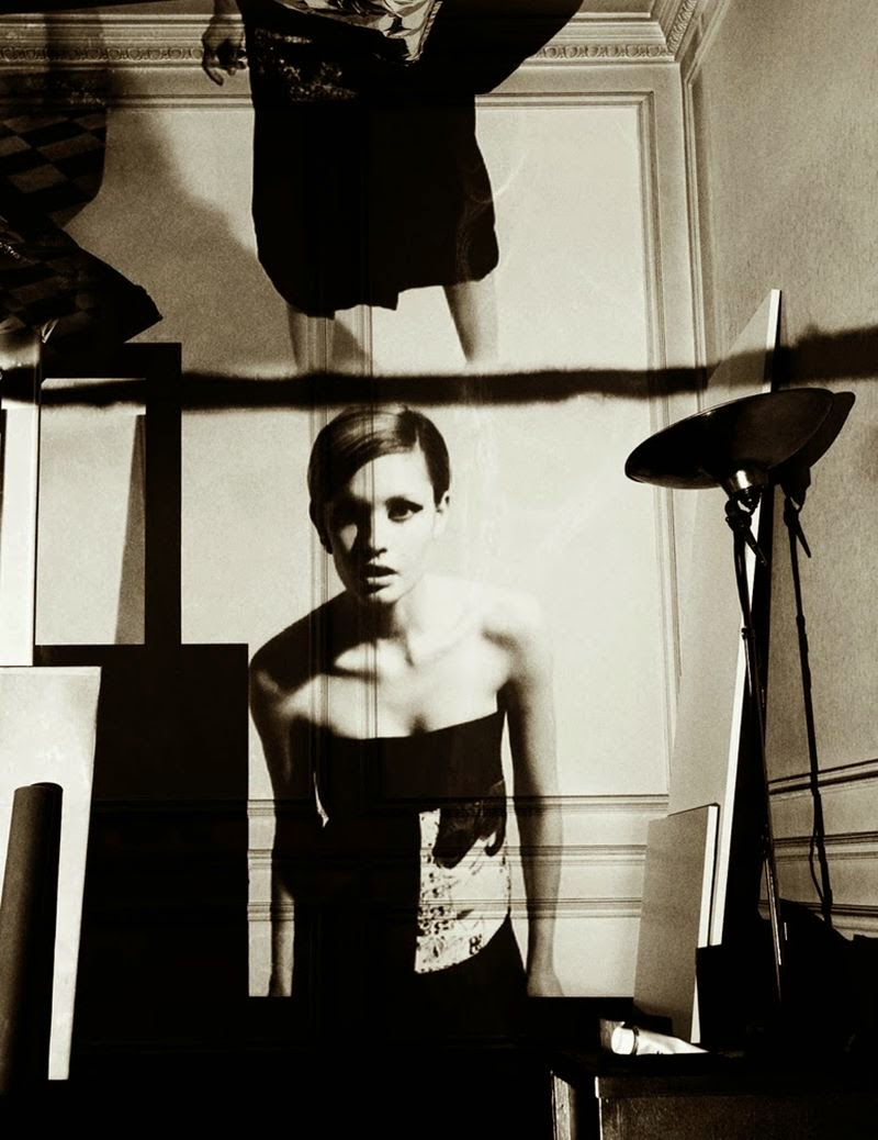 http://1.bp.blogspot.com/-CX41m69fr3w/VAN6xhKYBAI/AAAAAAAAX5Y/ewioT_sgPws/s1600/Dior-Magazine-Fall-2013-Nadja-Bender-Camilla-Akrans.jpg