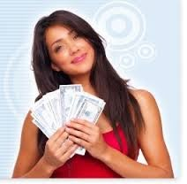 fast way to generate income online