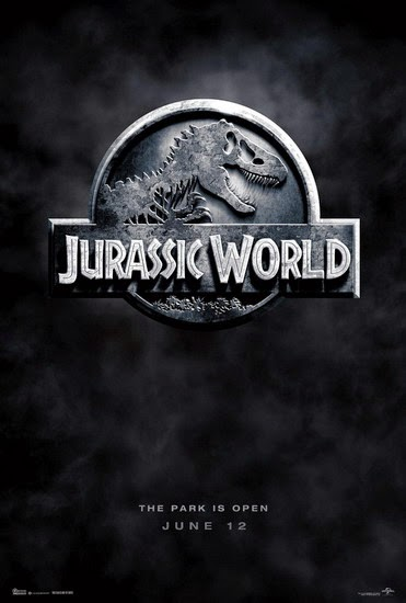 phimsv_jurassic-world