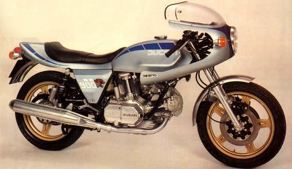 Ducati Darmah.jpg