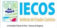 Site - IECOS