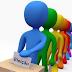 Eleição do Conselho Deliberativo Escolar 2015