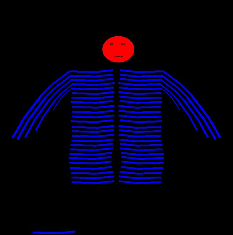 Табличка радиация