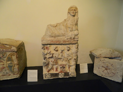 etruscan facts