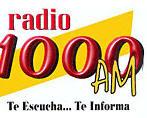 HORTENSIA EN RADIO MIL